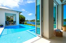 Interesting Ideas How Much To by Ideas Inground Swimming Pools Cost Estimate Infinity Pool Cost