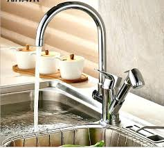 hands free kitchen faucet u2013 songwriting co