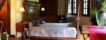 louer une chambre pour louer une chambre d hôtes mieux vaut avoir 40 ans et un nom