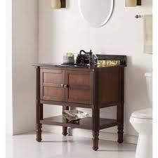 Bathroom Vanity Cabinets With Tops Bathroom Vanities U0026 Vanity Cabinets Shop The Best Deals For Dec