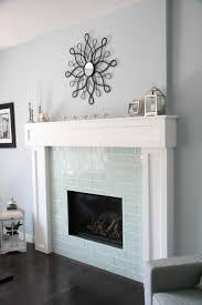 herringbone marble tile fireplace cpmpublishingcom