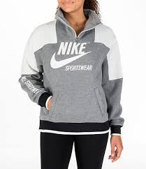 top hoodies u0026 jackets best outerwear gifts 2017 finish line