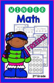 2429 best math images on pinterest teaching math grade 3 and