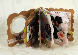 creative photo albums album machine picture more detailed picture about handmade diy