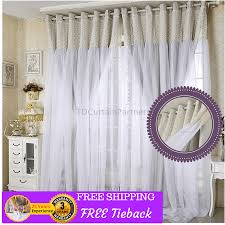 Target Thermal Curtains Curtains Lavender Blackout Curtains With Elegant Look To Any Room