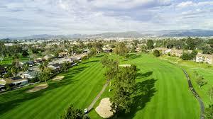 st mark golf course beautiful san marcos golf course