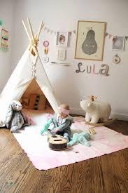 fauteuil adulte pour chambre bébé chambre enfant pour matelas relaxation inspirerend fauteuil