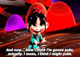 wreckitralph gifs u0026 share giphy