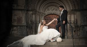 wedding photographers wedding photography toronto videobabylon