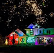 lights on glen cove home facebook