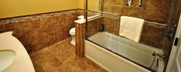bathroom remodeling contractors long island ny deck and patio
