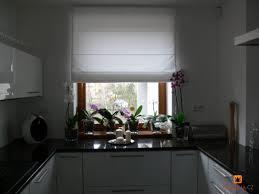 vorhänge für küche beautiful vorhang wohnzimmer ideen modern photos barsetka info