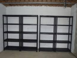 meuble colonne cuisine brico depot meuble colonne cuisine leroy merlin 7 etagere bois avec exceptionnel