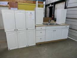 where to get used kitchen cabinets buy used kitchen cabinets espan us