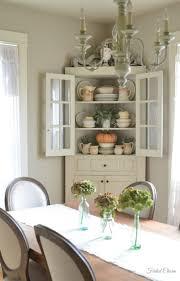 20 best dining room cabinet images on pinterest corner hutch