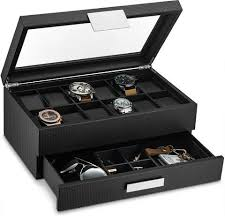 glenor co premium jewelry u0026 watch boxes u2013 glenor co