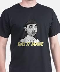 Das It Mane Meme - gifts for meme like a boss unique meme like a boss gift ideas