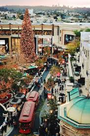 Glendale Americana Barnes And Noble 81 Best Views Images On Pinterest Los Angeles Glendale