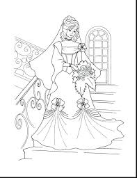 articles with princess little mermaid coloring pages tag princess
