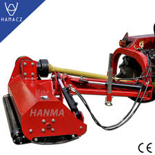 offset mower offset mower suppliers and manufacturers at alibaba com