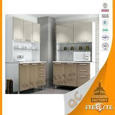 kitchen cabinet sets cheap cheap kitchen cabinet sets discount kitchen cabinet sets whitedoves me