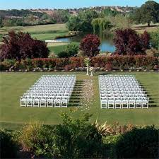 wedding venues sacramento sacramento wedding venues wedding guide