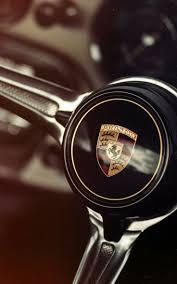 66 best automotive addiction images on pinterest car dream cars