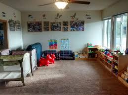 mimi u0027s family daycare