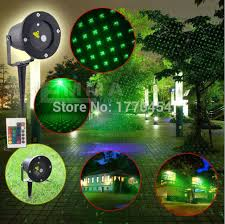 online get cheap outdoor moving lights blue aliexpress com