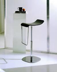 modern kitchen chairs leather kitchen leather bar stool chairs leather bar stools with back
