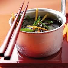 japanische küche katsudon カツ丼 traditionell japanisch die küche in japan