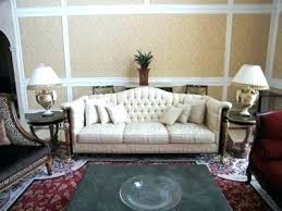victorian modern furniture modern furniture modern furniture recliner chair modern furniture