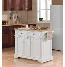 butcher block table top white subway tile backsplash wooden coffee butcher block table top white subway tile backsplash wooden coffee table white wall mounted storage cabinet