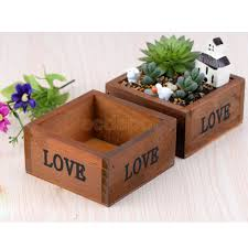 popular herb plant pot buy cheap herb plant pot lots from china