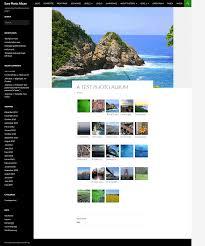 a photo album easy photo album plugins