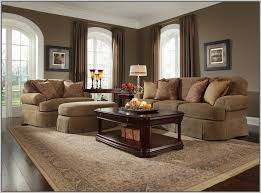 paint colors for living room with dark wood floors perfect with