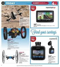 black friday gps black friday 2015 aafes ad scan buyvia