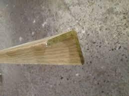 bardage bois claire voie bardages bois autoclave mélèze douglas claire voie faux