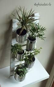 idee deco pour grand vase en verre les 25 meilleures idées de la catégorie supports pour plantes sur