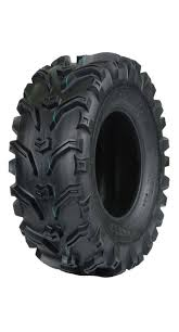 grizzly vrm 189 front tires for sale in exeter on country