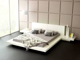 Best Bed Frames Reviews by Apartments Licious The Best Ese Futon Mattress And Reviews Beds
