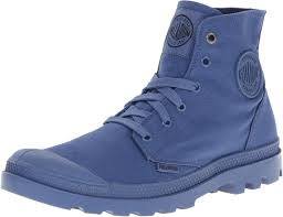 s palladium boots canada palladium s shoes canada outlet style palladium s