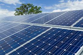 nissan leaf solar panel cuba to assist jamaica with the construction of a solar panel factory