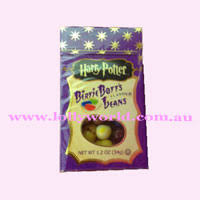 where to buy bertie botts harry potter bertie botts beans at lollyworld a world of lollies