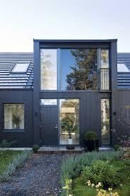 26 best julie hoskins images on pinterest architecture homes