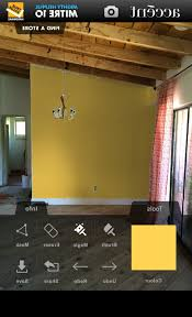 paint color app wall paint color app image gallery of paint room