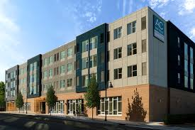 The Hotel Creates A Virtual by Hospitality Net U2013 North America