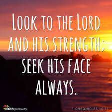 Scripture Verses On Comfort Bible Verses About Strength 12 Scriptures Faithgateway