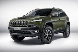 jeep cherokee black 2015 cherokee krawler 2014 jeep cherokee forums