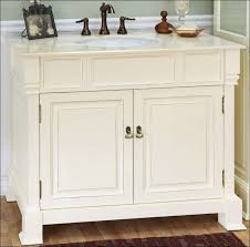 bathroom magnificent 72 double sink vanity granite top two sink